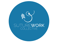 Suture Work Collective